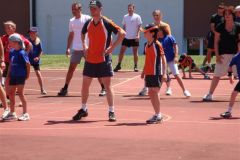 2008 FamilyCup