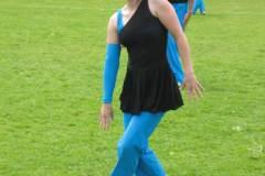 2008 Frühlingsmeisterschaften