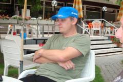 2009 Beach- und Badner Cup Brigerbad