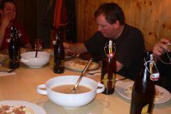 2009 Skiweekend Stoos