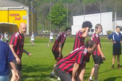 2009 Spieltag Lotzwil