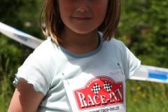 2009 Sprint.Cup