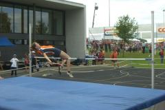 2009 Turnfest Langrickenbach