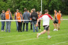 2010 Frühlingsmeisterschaften Roggwil