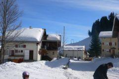 2010 Skiweekend Stoos