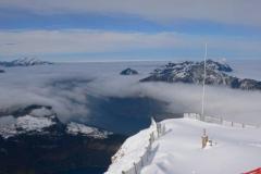 2011 Skiweekend Stoos