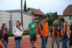 2011 Turnfahrt Eriswil