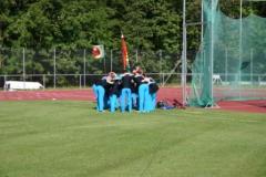 2011 Verbandsmeisterschaften Huttwil