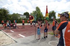 2012 Frühlingsmeisterschaften Utzenstorf