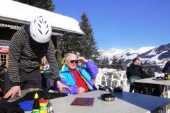 2012 Skiweekend Betelberg