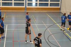 2012 Volleyballschlussrunde