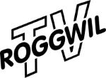 TV Roggwil Logo